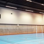 marty-sports-realisation-gymnase-de-roanne-2