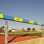 marty-sports-realisation-stade-robert-boulin-libourne-3