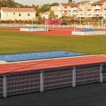 marty-sports-realisation-stade-robert-boulin-libourne-4