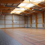 marty-sports-realisation-rehabilitation-extension-du-gymnase-intercommunal-la-clayette-5