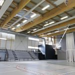 marty-sports-realisation-construction-of-a-sports-center-laigle-0