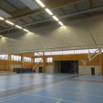 marty-sports-realisation-construction-of-a-sports-hall-site-gregoire-cholet-49-0