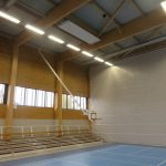 marty-sports-realisation-construction-of-a-sports-hall-site-gregoire-cholet-49-1