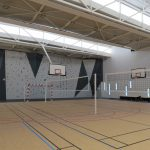 marty-sports-realisation-construction-of-the-gym-arc-college-meyran-aix-en-provence-3