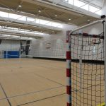 marty-sports-realisation-construction-of-the-gym-arc-college-meyran-aix-en-provence-1