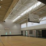 marty-sports-realisation-construction-of-the-gym-arc-college-meyran-aix-en-provence-2