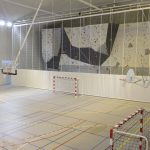 marty-sports-realisation-construction-of-a-sports-hall-manduel-0