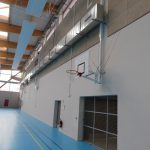 marty-sports-realisation-construction-of-a-sports-hall-lillebonne-76-1
