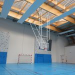 marty-sports-realisation-construction-of-a-sports-hall-lillebonne-76-0
