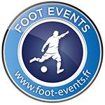 LOGO FOOT_EVENT-150x150