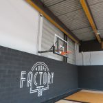 marty-sports-realisation-hoop-factory-evry-2-0