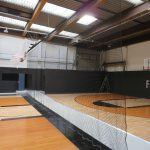 marty-sports-realisation-hoop-factory-evry-1