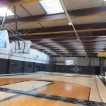 marty-sports-realisation-hoop-factory-evry-3