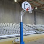 marty-sports-realisation-construction-of-a-sports-hall-in-carcassonne-gymnase-de-delteil-dept-11-0