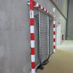 marty-sports-realisation-construction-of-a-sports-hall-in-carcassonne-gymnase-de-delteil-dept-11-3