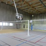 marty-sports-realisation-construction-of-a-sports-hall-in-carcassonne-gymnase-de-delteil-dept-11-2