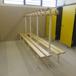 marty-sports-realisation-construction-of-a-sports-hall-in-carcassonne-gymnase-de-delteil-dept-11-4