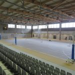 marty-sports-realisation-construction-of-a-sports-hall-in-carcassonne-gymnase-de-delteil-dept-11-5