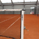 marty-sports-realisation-tennis-hall-la-baumette-angers-49-0