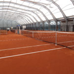 marty-sports-realisation-tennis-hall-la-baumette-angers-49-1