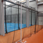 marty-sports-realisation-tennis-hall-la-baumette-angers-49-2