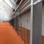 marty-sports-realisation-tennis-hall-la-baumette-angers-49-3