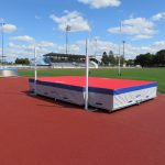 marty-sports-realisation-rehabilitation-of-athletics-trail-loudin-86-0