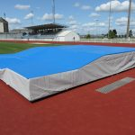 marty-sports-realisation-rehabilitation-of-athletics-trail-loudin-86-4