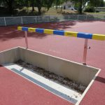 marty-sports-realisation-rehabilitation-of-athletics-trail-loudin-86-7