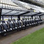 marty-sports-realisation-team-shelter-equipment-amiens-dept-80-0