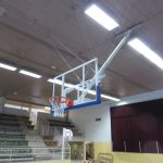 marty-sports-realisation-replacement-of-sports-equipment-provins-dept-77-0