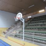 marty-sports-realisation-replacement-of-sports-equipment-provins-dept-77-2