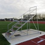 marty-sports-realisation-rehabilitation-du-stade-louis-sandras-caudry-dept-59-4