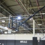 marty-sports-realisation-hoops-factory-lille-dept-59-5