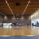 marty-sports-realisation-construction-dune-salle-de-badminton-site-campus-la-brunerie-voiron-dept-38-4