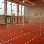marty-sports-realisation-construction-of-a-multi-activity-room-acoustic-ussy-dept-14-2