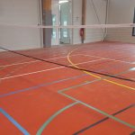 marty-sports-realisation-construction-dune-salle-multi-activite-periscolaire-ussy-dept-14-0