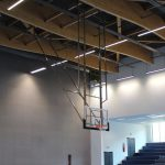 marty-sports-realisation-construction-dune-salle-de-badminton-site-campus-la-brunerie-voiron-dept-38-0