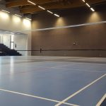 marty-sports-realisation-construction-dune-salle-de-badminton-site-campus-la-brunerie-voiron-dept-38-2