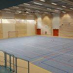 marty-sports-realisation-construction-dun-equipement-polyvalent-gymnase-apprieu-dept-38-3
