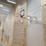 marty-sports-realisation-construction-dun-equipement-polyvalent-gymnase-apprieu-dept-38-0