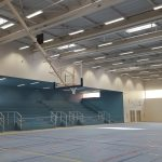 marty-sports-realisation-construction-dun-equipement-polyvalent-gymnase-apprieu-dept-38-1
