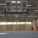 marty-sports-realisation-construction-dun-equipement-polyvalent-gymnase-apprieu-dept-38-2