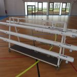 marty-sports-realisation-equipements-sportifs-institution-sainte-marie-beaucamps-ligny-dept-59-5