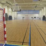 marty-sports-realisation-equipements-sportifs-institution-sainte-marie-beaucamps-ligny-dept-59-3