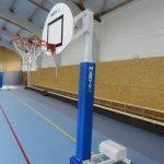 marty-sports-realisation-renovation-sports-room-bais-dept-35-1