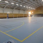 marty-sports-realisation-renovation-sports-room-bais-dept-35-2