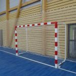 marty-sports-realisation-construction-of-a-sport-room-la-gouesniere-dept-35-3