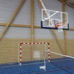 marty-sports-realisation-construction-of-a-sport-room-la-gouesniere-dept-35-0