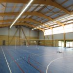 marty-sports-realisation-construction-of-a-sport-room-la-gouesniere-dept-35-1